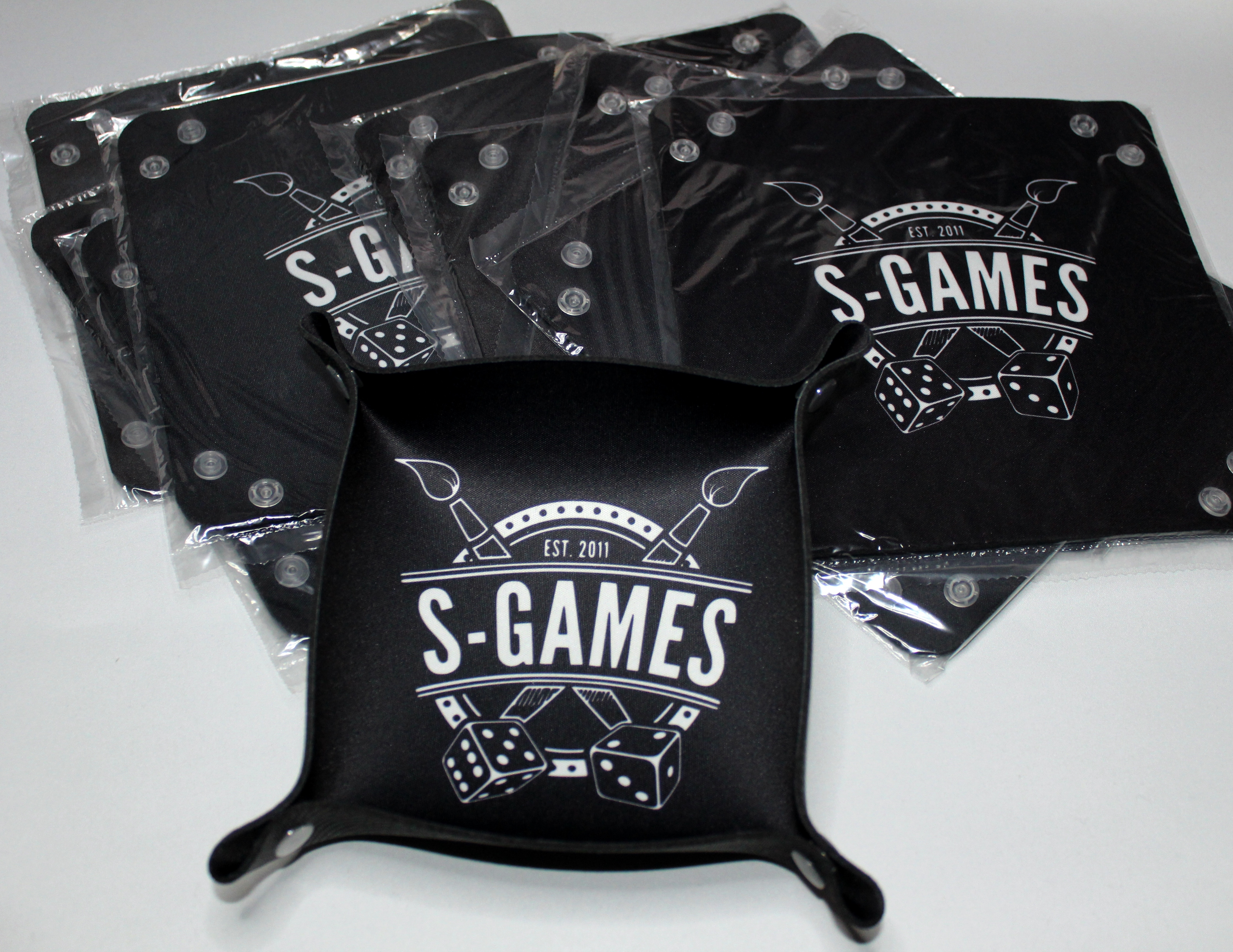 s-games_dicetray1